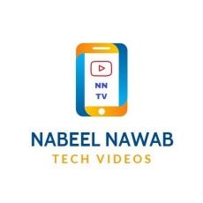 @nabeelnawab