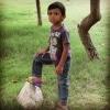 @Nandhini