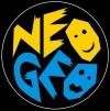 @neogeoarcade
