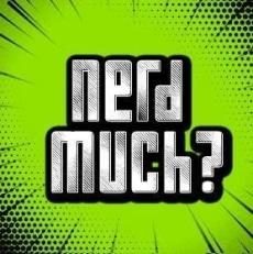 @nerdmuch