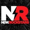@newrockstars