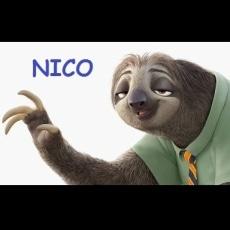 @nico30