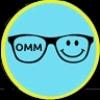 @ommelyla