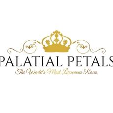 @palatialpetals
