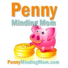 @PennyMindingMom