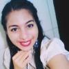 @perezneybemar_VnXJ
