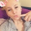 @pinkmakeupaddict