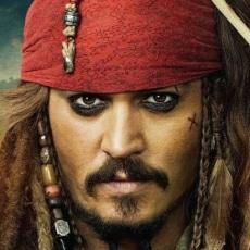 @Pirates