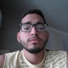 @PotoHurtado