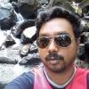 @prakashsmartt