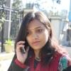 @Pratibhaskitchen