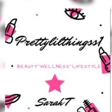 @prettylilthingss1