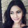 @Prishkaray