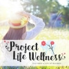 @projectlifewellness