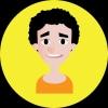 @qdonow