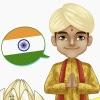 @ravikumar