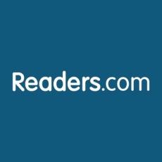 @readersdotcom