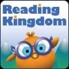 @reading
