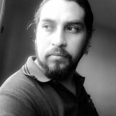 @renzofigueroa