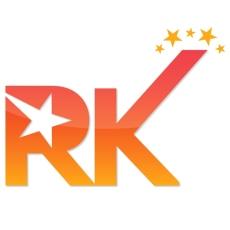 @reviewkit