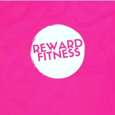 @rewardfitness