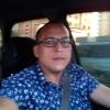 @rguacaran