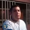 @Ricardox