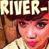 @riverkia