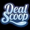 @dealscoop