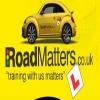 @roadmatters