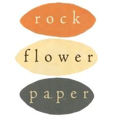 @rockflowerpaper
