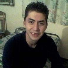 @RodolfoAndrade
