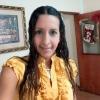 @rosanakarelia