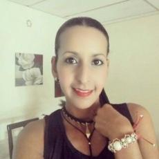 @rosanakarelia24
