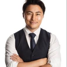 @samzhang