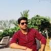 @sanusiddharth