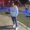 @Sasory