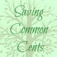 @savingcmncents