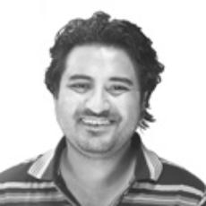 @Sayedshahnur