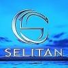 @Selitan