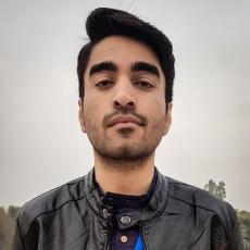 @shahzebsalehzada