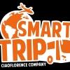 @smarttripeurope