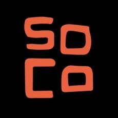 @socoplantpower