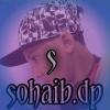 @sohaib