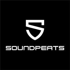 @SoundPEATSOfficial