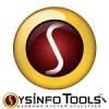 @sysinfotoolssoftware