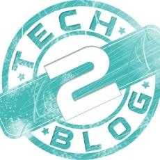 @tech2blog