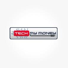 @techmymoney