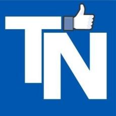 @TechNews24h