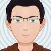 @techygeekshome